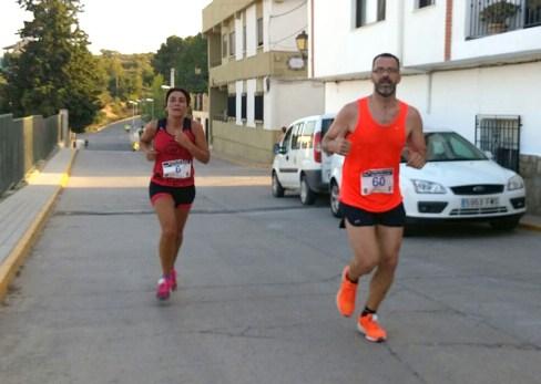 correores-alborache2015-11