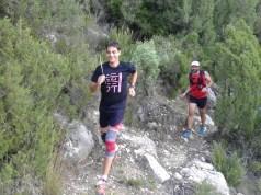 entrene-trail-13