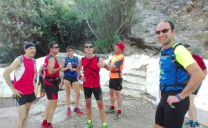 entrene-trail-2