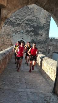 entrene-trail-4