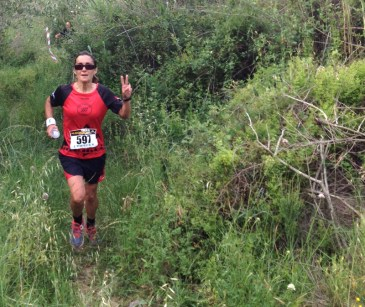 trail-alborache-2015-4