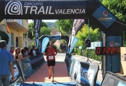trail-quesa-2015-6