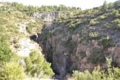 trail recorrido-14