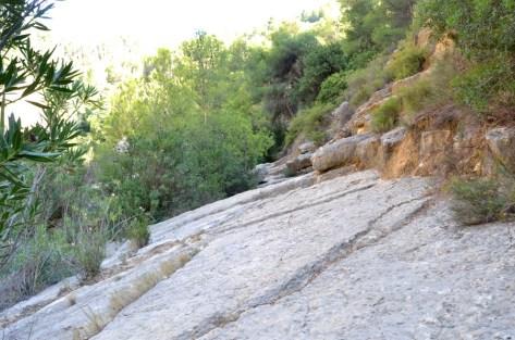 trail recorrido-17
