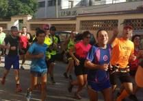 correores entrene sprint-trail 3