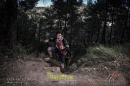 correores calderona 2016-5