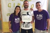 correores-donativo-solidaria16-2