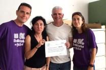 correores-donativo-solidaria16-3