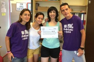 correores-donativo-solidaria16-4
