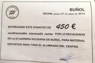 correores-donativo-solidaria16-5