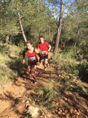 correores trail requena 2016-11