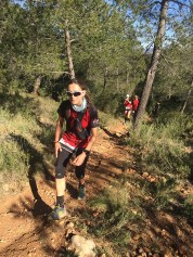 correores trail requena 2016-12