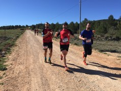 correores trail requena 2016-20