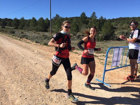 correores trail requena 2016-21