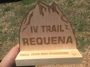 correores trail requena 2016-24