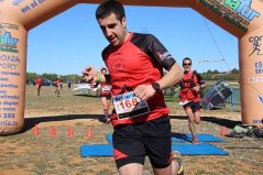 correores trail requena 2016-31