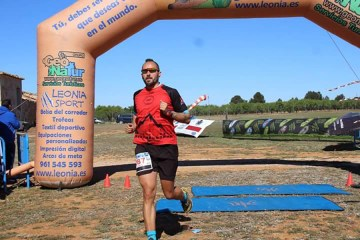 correores trail requena 2016-33