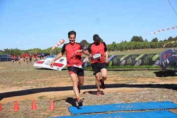correores trail requena 2016-34