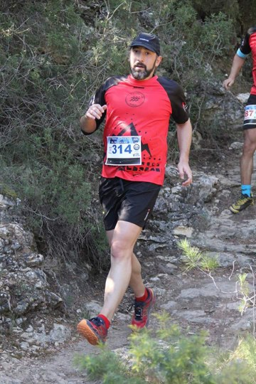 correores trail requena 2016-38