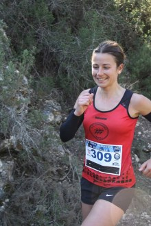 correores trail requena 2016-44