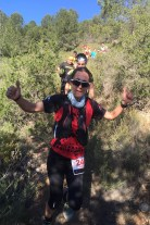 correores trail requena 2016-7