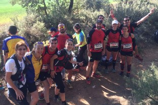 correores trail requena 2016-8