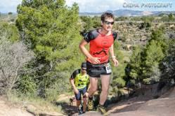 correores trail alborache 2016-6