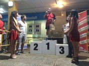 Carrera-Raquel-Lavilla-trofeos-10