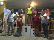 Carrera-Raquel-Lavilla-trofeos-7