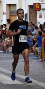 Carrera20160902_0167