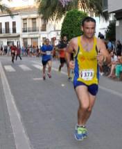 Carrera20160902_0175