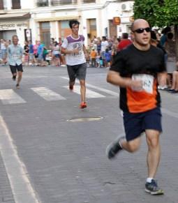 Carrera20160902_0201