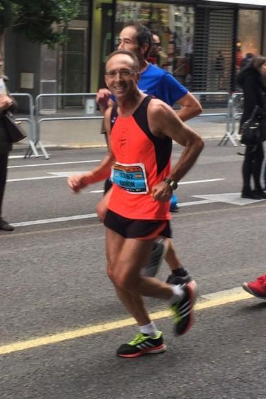 correores-maraton-valencia-2016-4