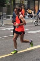 correores-maraton-valencia-2016-5