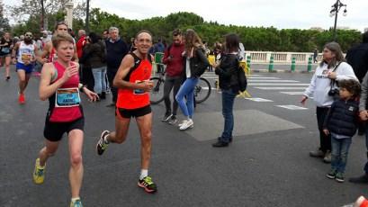 correores-maraton-valencia-2016-6
