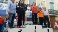 20K villa 7aguas 2017-7