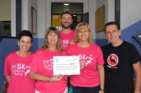 cheques IV 5K solidaria-2