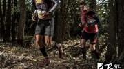 II Trail de Bronchales