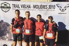trail vielha 2017-23