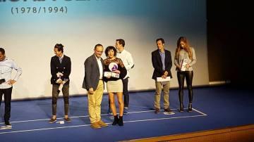 gala diputacion 20174