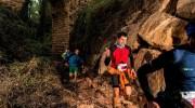 III ADT Trail