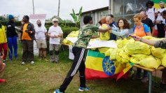 runners ethiopia-1