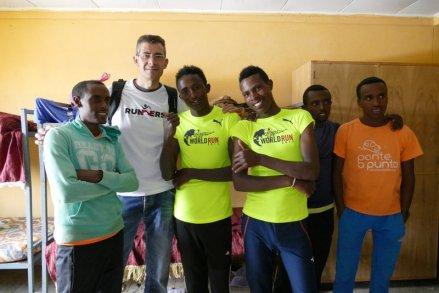 runners ethiopia-4