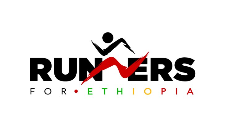"""El C.A. Correores se suma al proyecto """"Runners for Ethiopia"""" en su 10K Tomatina"""