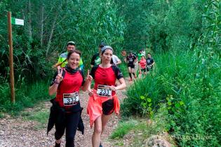 correores trail alborache 2018-6