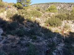 entrene1 trail 2018-14