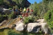 entrene1 trail 2018-18
