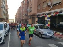 entrene1 trail 2018-4