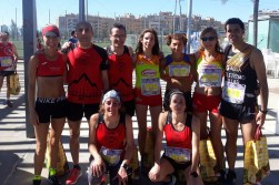 correores torrent 2019-2