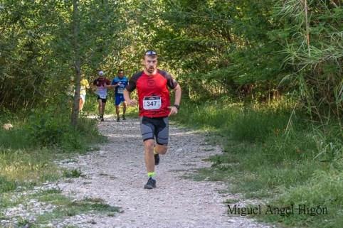 correores trail alborache 2019-9